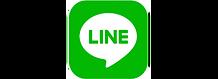 LINE_logo_index07.png