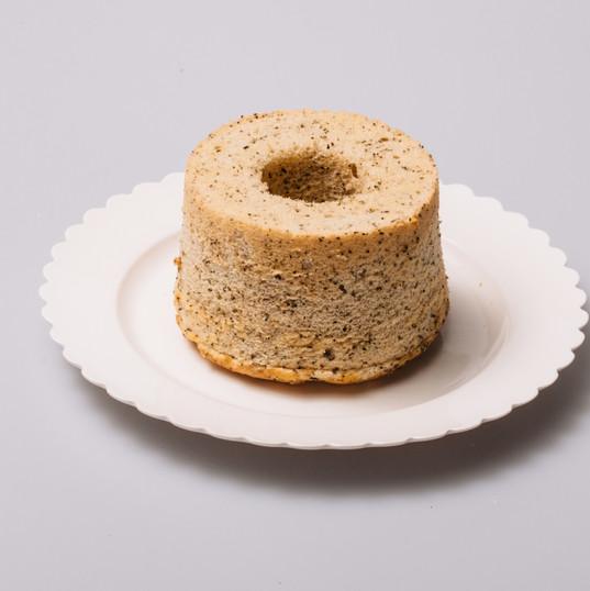 10cmシフォンケーキ