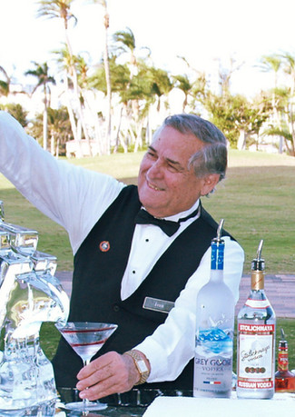 Bartender Male Pour - STYLED ICE.jpg