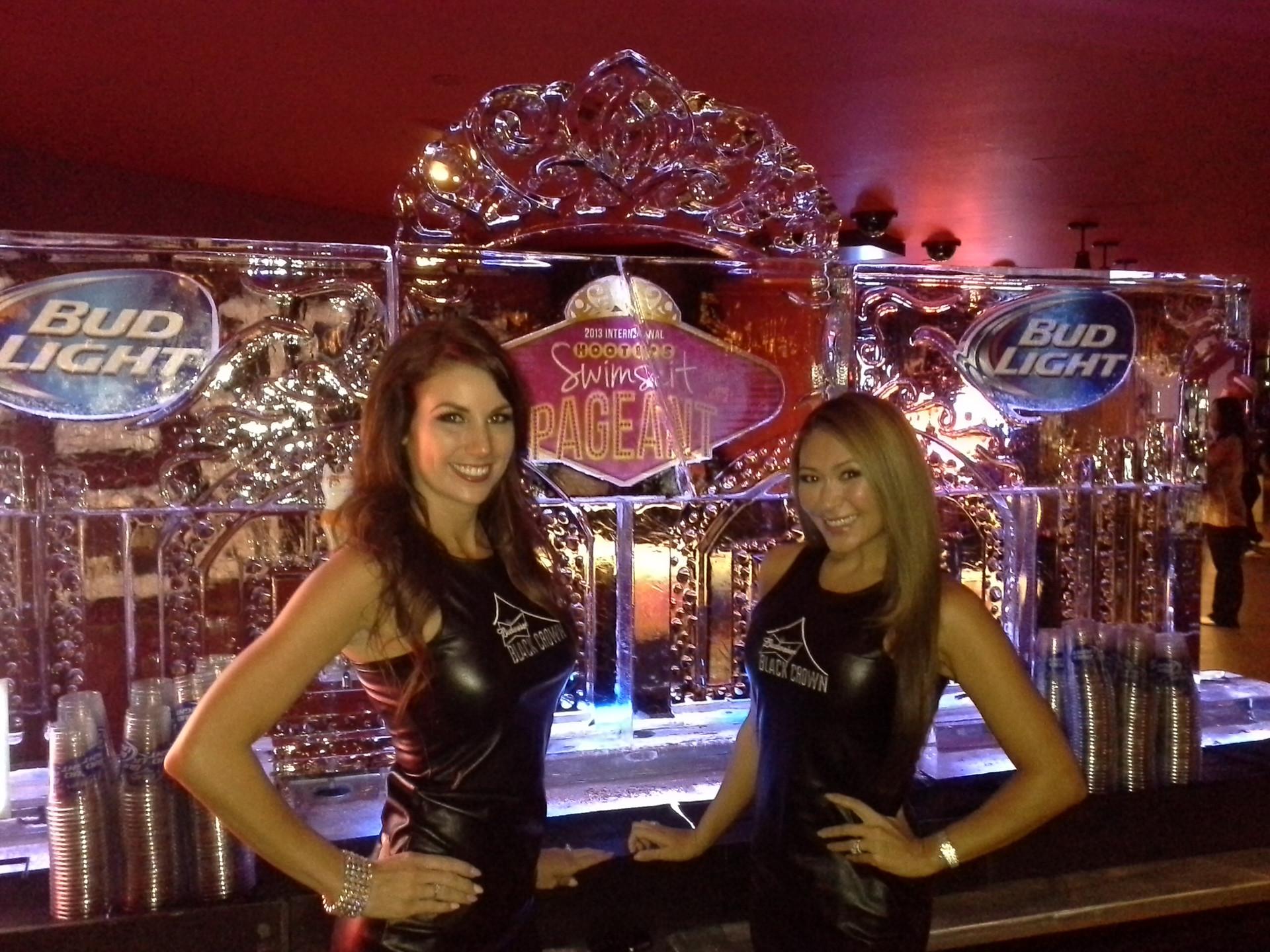 2 girls Beer Wall styled ice.jpg
