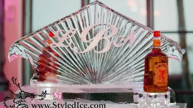 DBL Flume Monogram - STYLED ICE.jpg