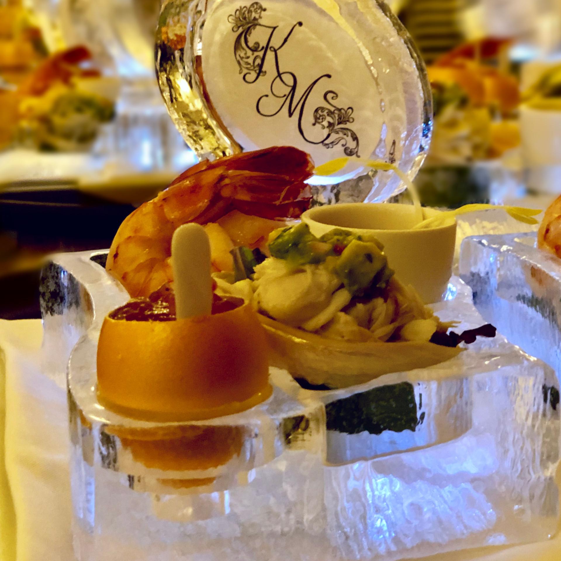 Ice Plate Breakers - Styled Ice .jpg