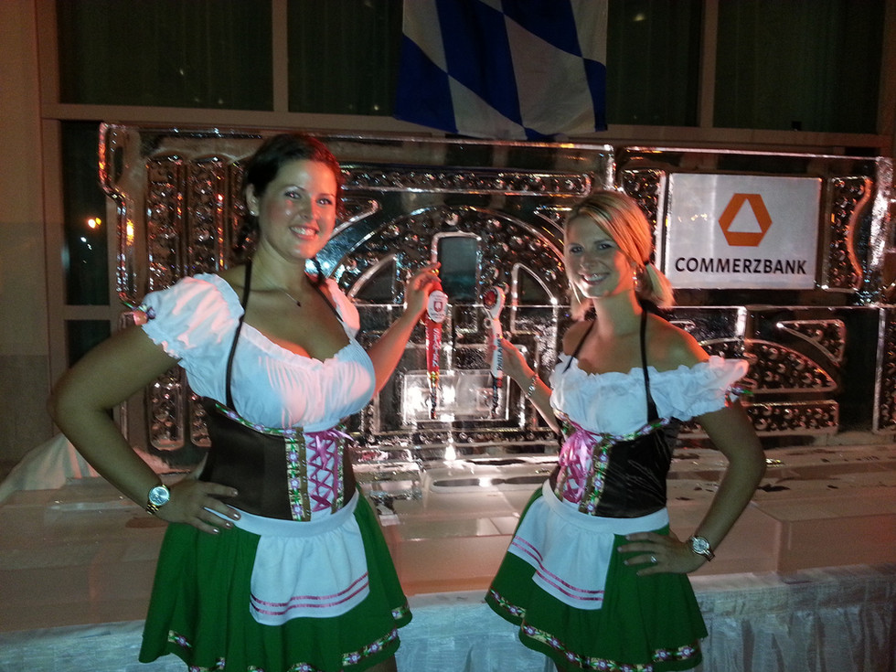 16ft Beer Wall German Girls (1).jpg