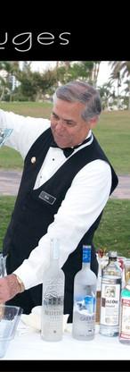 Martini Glass Luge - STYLED ICE.jpg