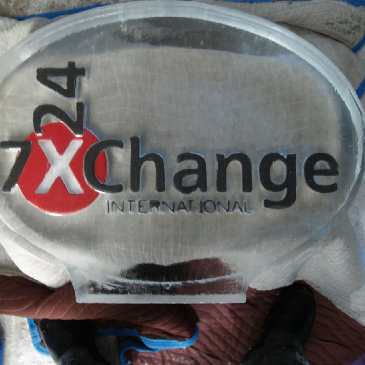 7x24 logo Styled ice.JPG