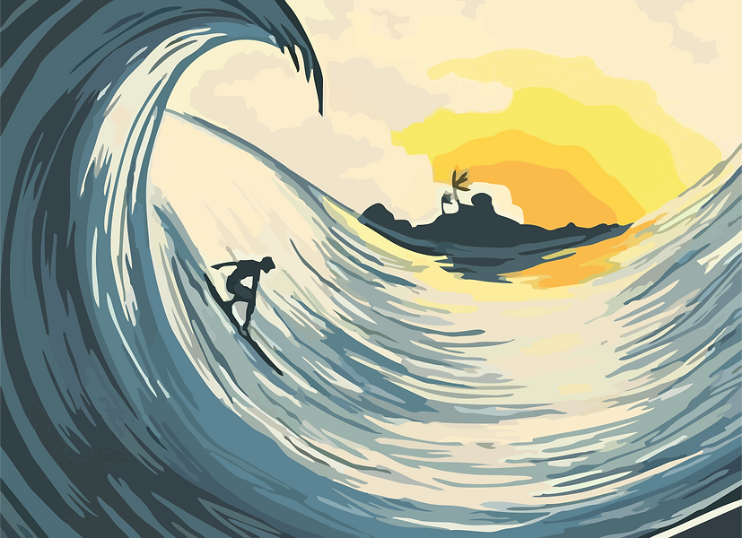 surfbackground.png