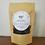 Thumbnail: Organic Elderberry Syrup Kit - Original