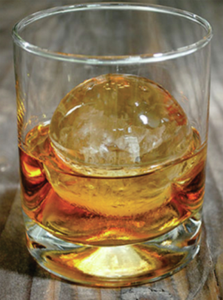 Sphere in Glass Styled Ice.png