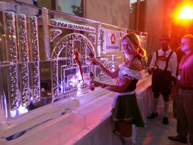 16ft Beer Wall German Girls (2).jpg