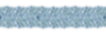 Ice Banner Bluer Styled Ice.png