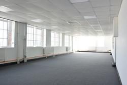 Neasden Warehouse, NW10 2XA - 2nd Floor Offices - Image 20