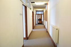 Neasden Warehouse, NW10 2XA - 1st Floor Offices - Image 22