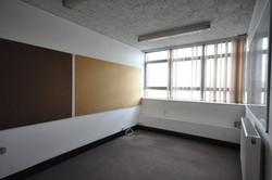 Neasden Warehouse, NW10 2XA - 1st Floor Offices - Image 13
