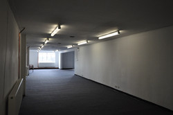 Neasden Warehouse, NW10 2XA - 2nd Floor Offices - Image 13