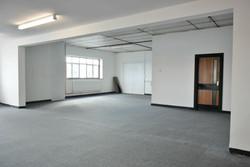 Neasden Warehouse, NW10 2XA - 2nd Floor Offices - Image 25