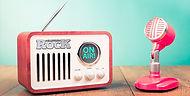 classic-rock-on-air-860x435.jpg
