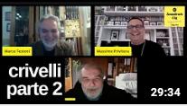 Carlo Crivelli - part 2