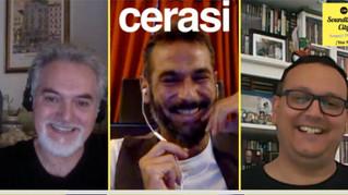 Francesco Cerasi