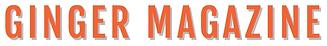 GingerMag - logo.png