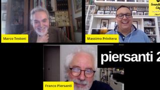Franco Piersanti - part 2