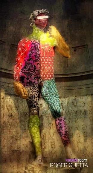equinox Roger Guetta.jpg