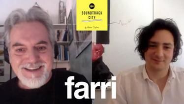 Andrea Farri