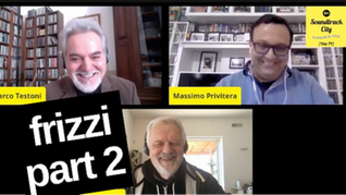 Fabio Frizzi - part 2