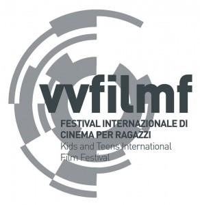 VVFF logo