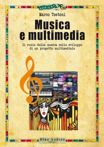 """""""Musica e multimedia"""" al Bookcity di Milano"""