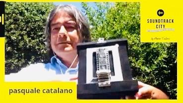 Pasquale Catalano