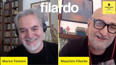 Maurizio Filardo