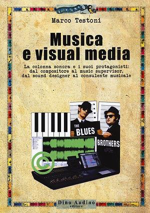 Musica e visual media - cover.jpeg