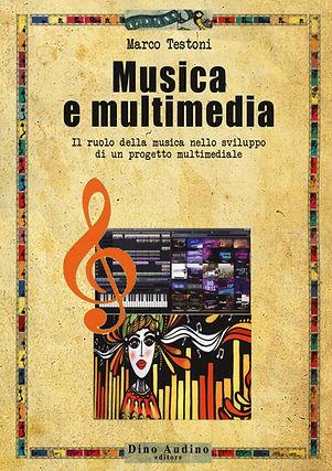 Musica e multimedia - cover.jpeg