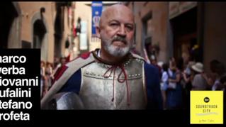 Mag in Italy - Werba, Bufalini, Profeta