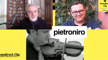 Pierluigi Pietroniro