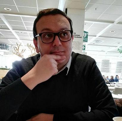 Massimo Privitera.jpg