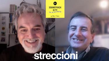 Marco Streccioni
