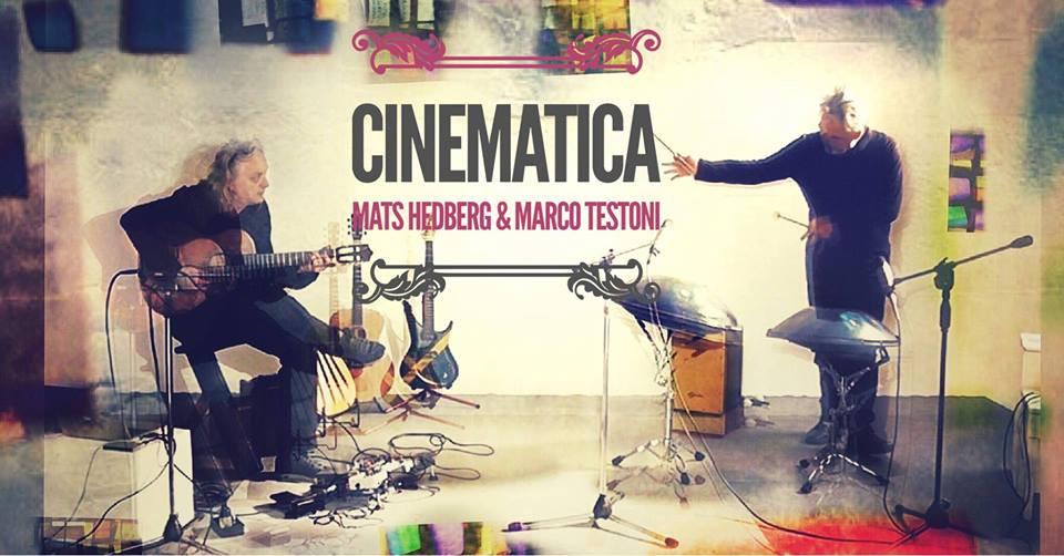 Cinematica_Testoni_Hedberg