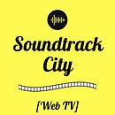 Soundtrack City_logo_WEBTV_quadro.png