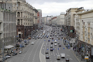 Moscow Streets 2.jpg