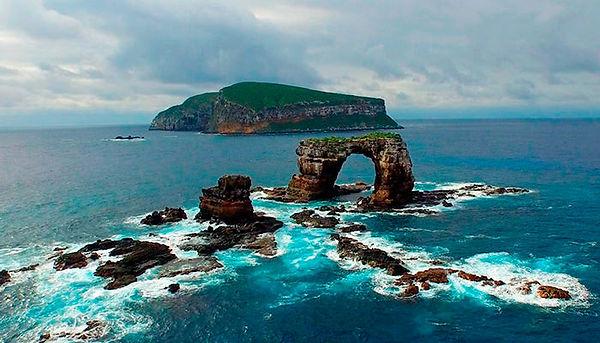 darwin island.jpg