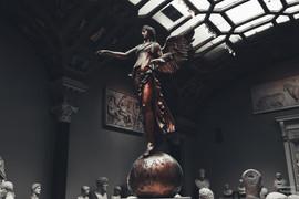 The Pushkin State Museum of Fine Art.jpg