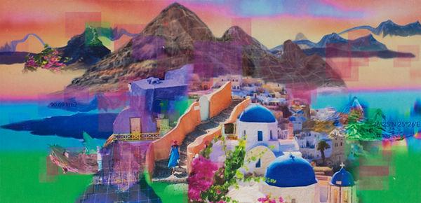 Persoanl Utopia02_1.jpg