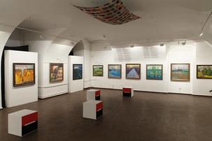Moscow Museum of Modern Art.jpg
