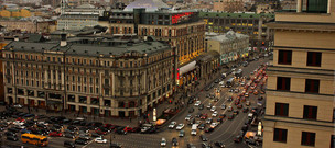 Moscow Streets 1.jpg