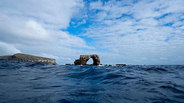 Darwin-Island.jpg