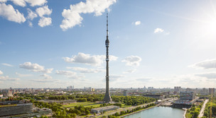 Ostankino TV Tower.jpg