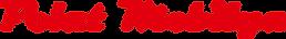 logo].png