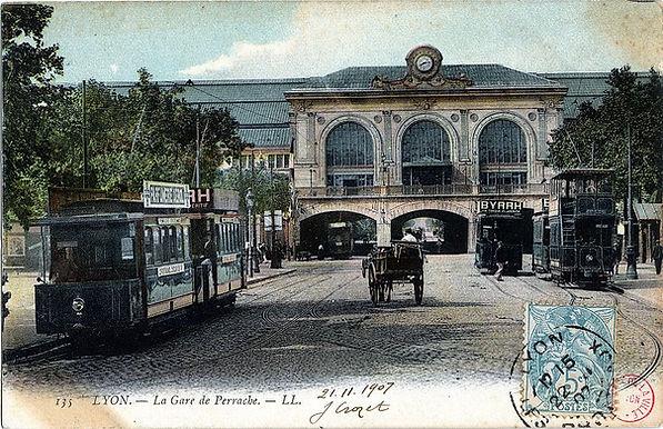 gare-perrache-visite-architecture-histoire-lyon