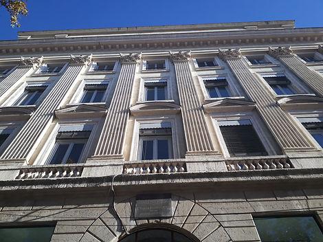 facades_Bellecour.jpg